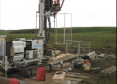 ground-check-commachio-mc305-drill-rig